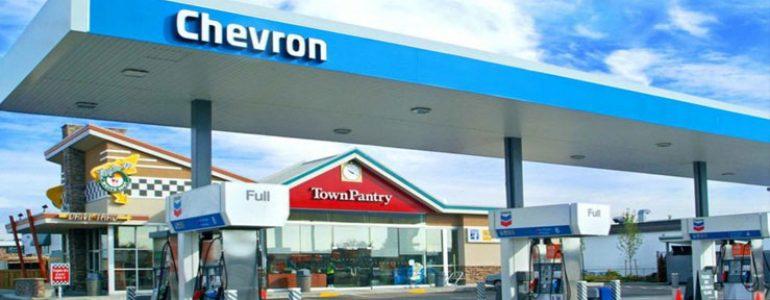 Cheapest Gas Near Me >> Gas Station Near Me | Petrol Station Near Me - Petrol Pump Station