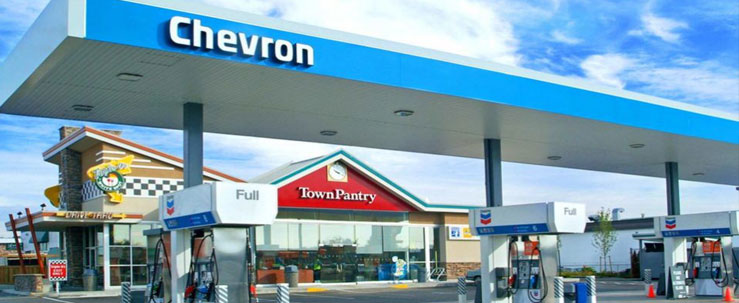 Nearest Gas Stations >> Chevron Gas Station Near Me Find Chevron Gas Stations