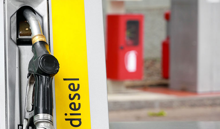 Nearest Gas Station With Diesel >> Diesel Near Me - Find Cheapest Nearest Diesel Fuel Stations