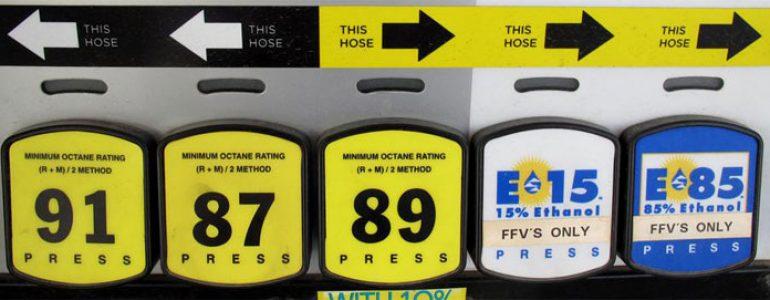 E85 Stations Near Me >> E85 Gas Station Near Me E85 Gasoline Station Finder