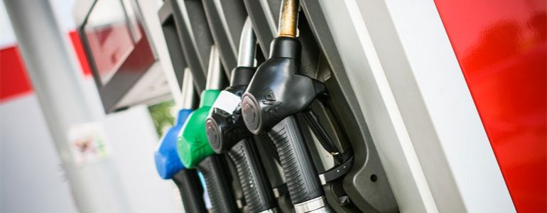 Cheapest Gas Station Near Me >> Gas Station Near Me Page 4 Of 5 Petrol Station Near Me And