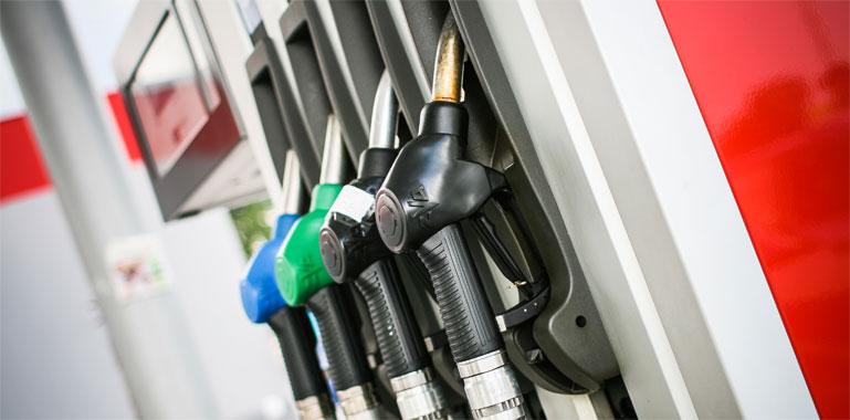 Nearest Cheapest Gas Station >> Cheap Gas Near Me Cheap Nearest Gas Stations