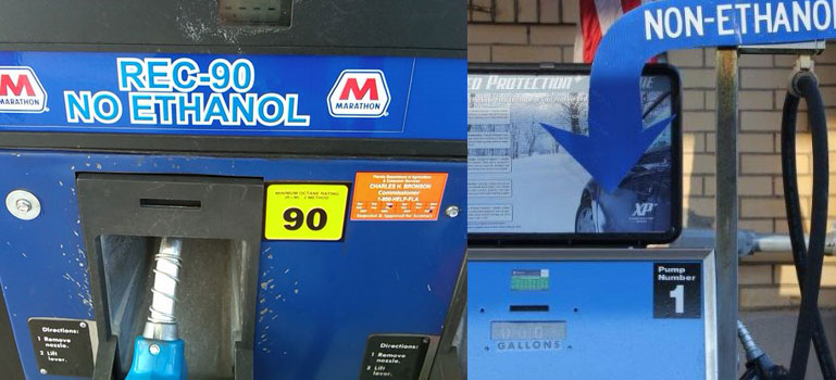 Non Ethanol Gas Near Me >> Non Ethanol Gas Near Me - Cheapest Non Ethanol Gas Stations