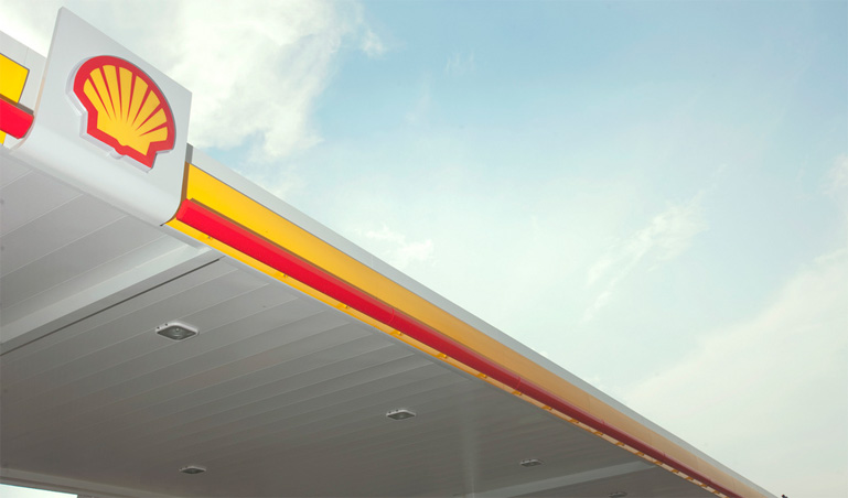 Shell Gas Station Near Me Nearest Shell Gas Stations