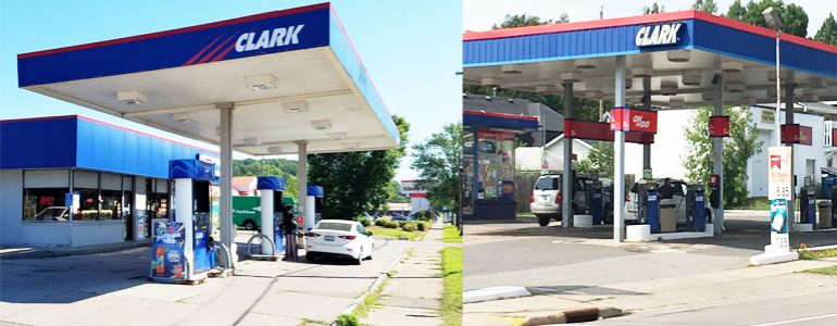 Fuel Near Me >> Gas Station Near Me Page 4 Of 5 Petrol Station Near Me And
