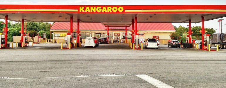 Fuel Near Me >> Gas Station Near Me Page 3 Of 5 Petrol Station Near Me