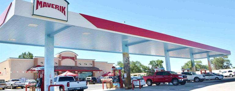 Gas Station By Me >> Maverik Gas Station Near Me Maverik Gas Station Locations