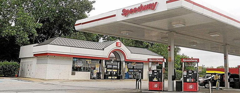 Diesel Gas Station Near Me >> Speedway Gas Station Near Me Speedway Gas Station Locations