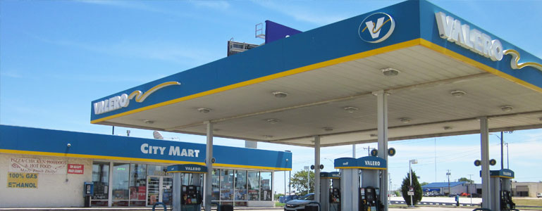 Diesel Gas Station Near Me >> Valero Gas Station Near Me Nearest Valero Gas Station To Me