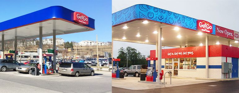 Fuel Near Me >> Gas Station Near Me Petrol Station Near Me And Petrol Pump Station